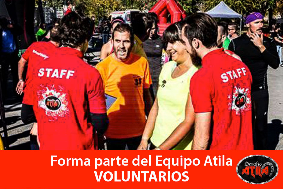 voluntarios-942x628